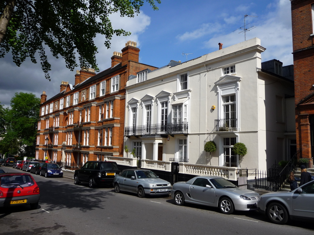 Downshire_Hill,_Hampstead,_London_NW3_-_geograph.org.uk_-_1669736